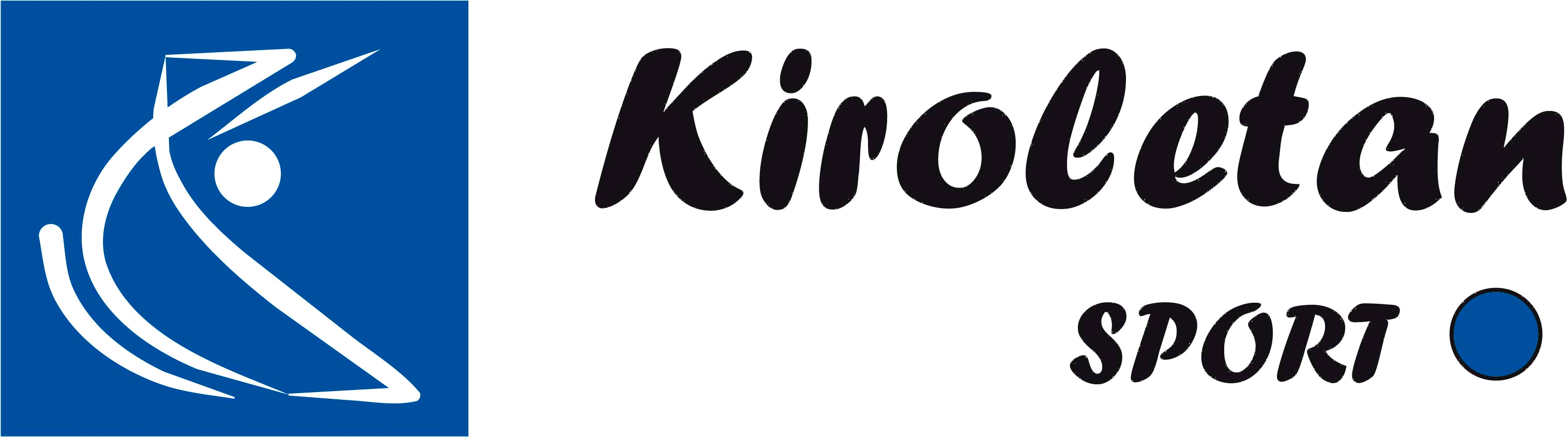 Logo-Kiroletan-vT.png