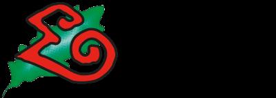 esan-logo-color.png